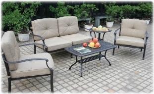 Mobili da giardino on line mobili giardino for Seconda mano mobili