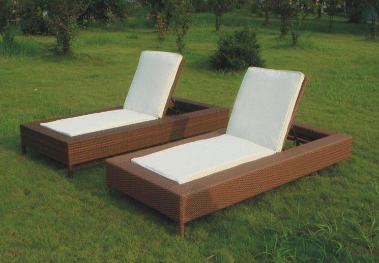 Mobili da giardino online mobili giardino for Arredamento da giardino prato