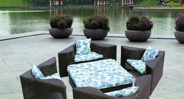 Mobili esterno mobili giardino mobili per esterno for Giardino mobili esterno