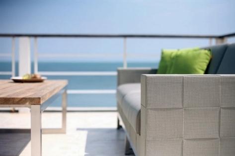 Mobili esterno mobili giardino mobili per esterno - Mobili plastica da esterno ...