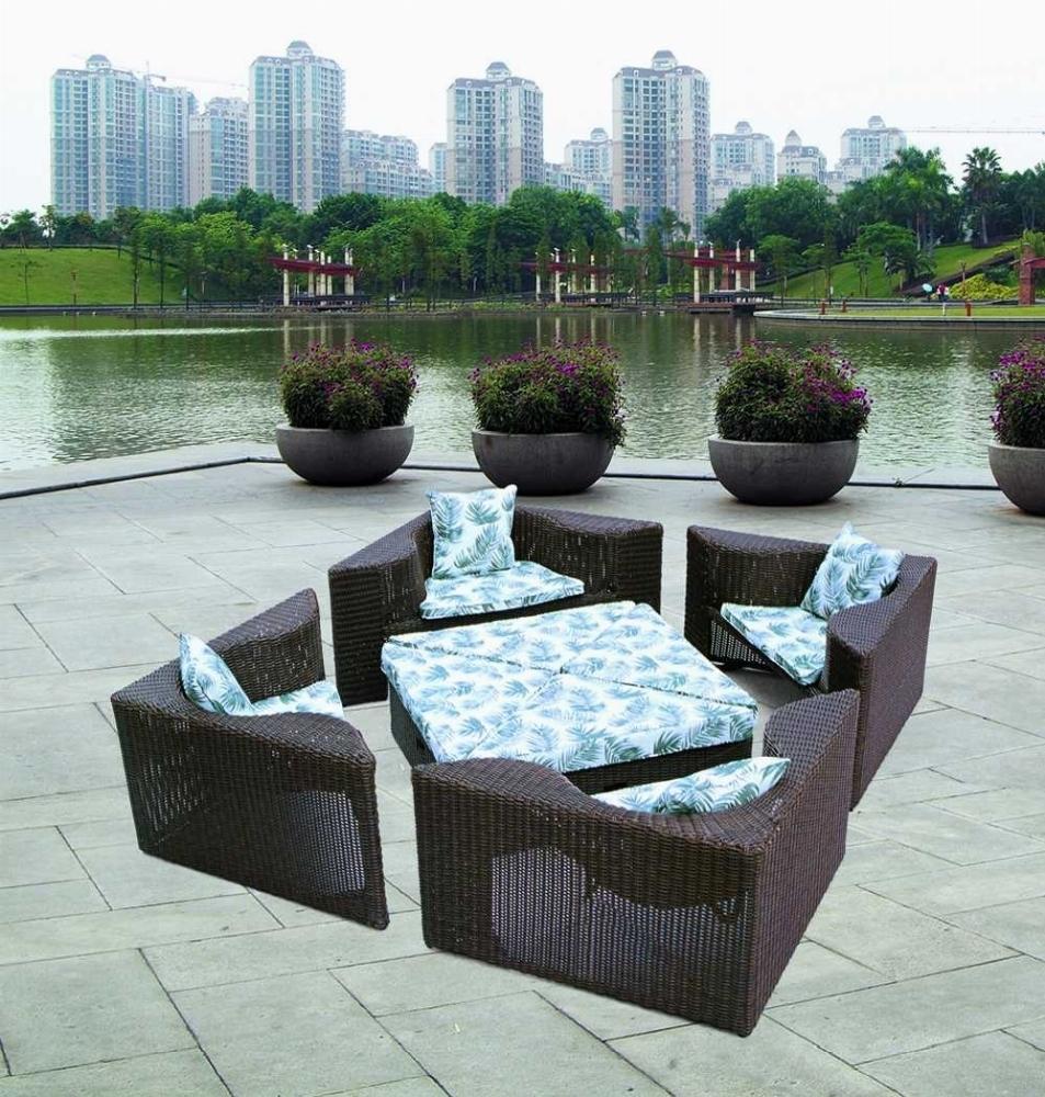 Mobili esterno mobili giardino mobili per esterno for Mobili da giardino scontati