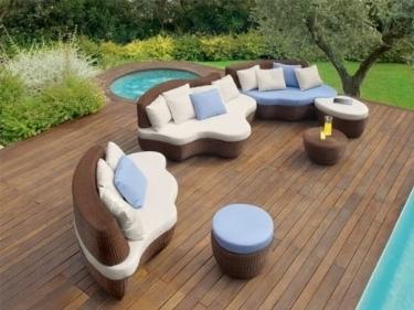 Mobili esterno mobili giardino mobili per esterno for Mobili da esterno offerte