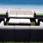 Lavelli da giardino mobili giardino for Mobili da giardino milano