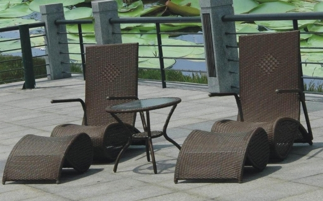 Mobili giardino milano mobili giardino for Arredo giardino bertoni