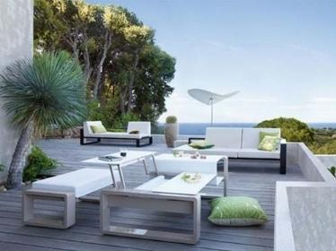 Mobili giardino milano mobili giardino for Negozi mobili da giardino milano