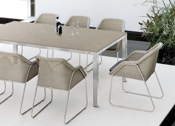 Fabulous acquisto mobili da giardino online mobili for Mobili acquisto on line