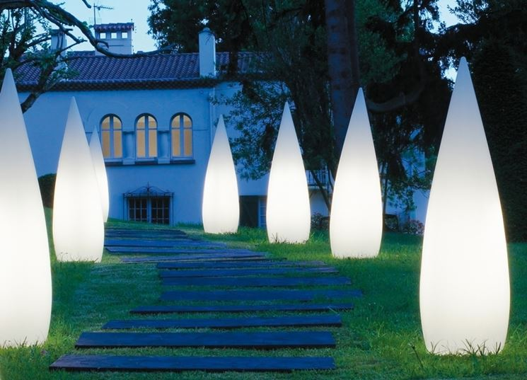 Mobili giardino on line - Mobili giardino - Acquistare mobili per ...