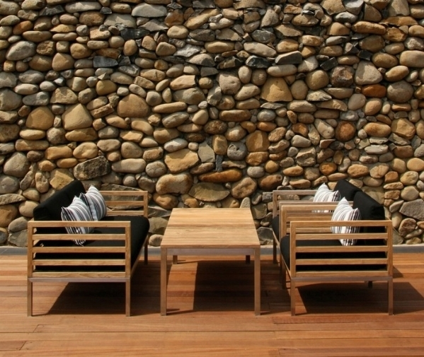 Mobili giardino roma mobili giardino - Mobili giardino ...