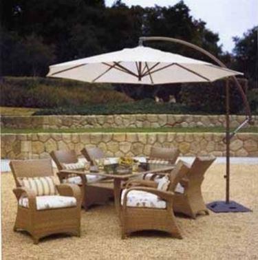 Mobili giardino usati mobili giardino for Arredamento esterno usato