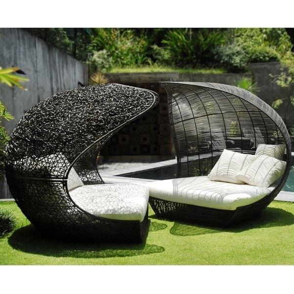 mobili giardino usati - mobili giardino - Gazebo In Legno Da Giardino Usato