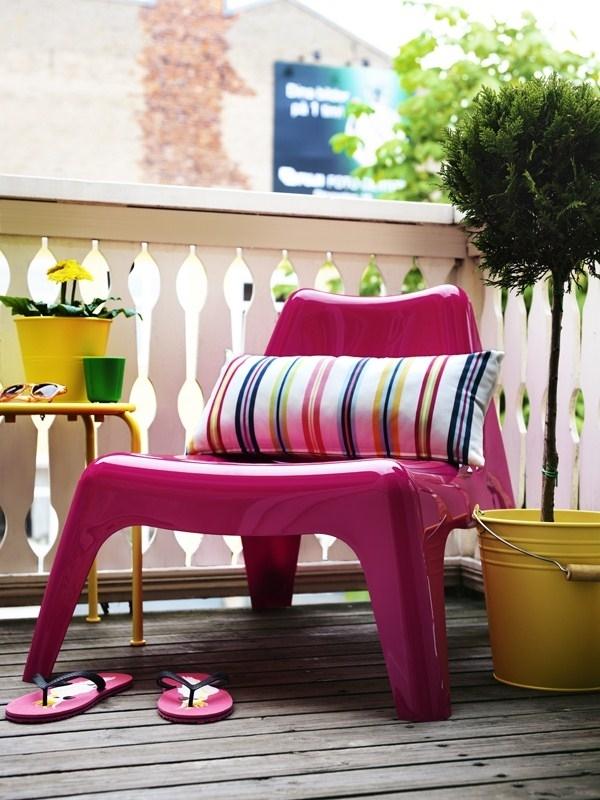 Mobili per giardino - Mobili giardino - Mobili per il giardino