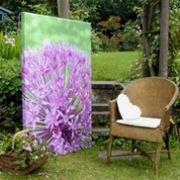 Opera d'arte da giardino