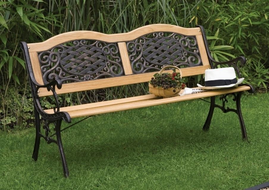 Panchine Da Giardino Usate : Panche da giardino ikea panche da giardino ikea with panche da