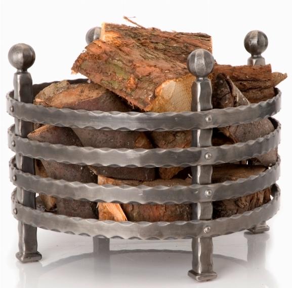 Porta legna mobili giardino - Portalegna da interno ...