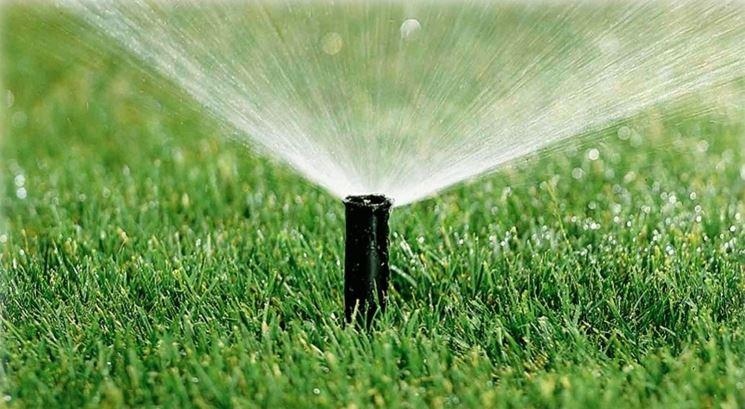 Vendita arredo giardino mobili giardino arredo da for Sistemi di irrigazione giardino