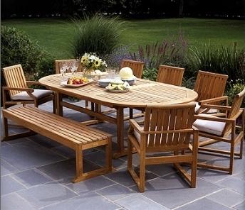 Vendita mobili da giardino mobili giardino for Vendita arredamento giardino