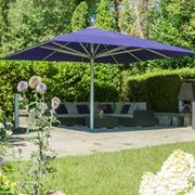 Ombrelloni gazebo ombrelloni da giardino - Ombrelloni da giardino offerte ...
