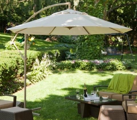 Ombrelloni da giardino roma ombrelloni da giardino for O giardino di pulcinella roma