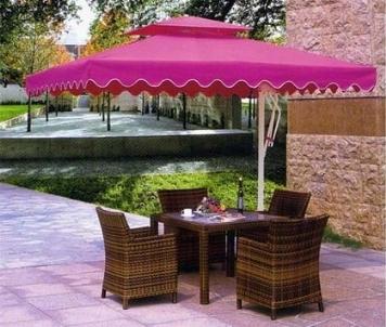 Ombrelloni da giardino roma ombrelloni da giardino - Ombrelloni da giardino 3x2 ...