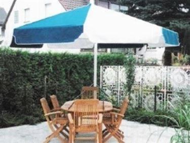 Ombrelloni da terrazzo - Ombrelloni da giardino
