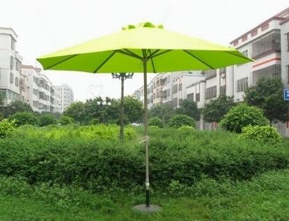 Ombrelloni da terrazzo ombrelloni da giardino - Ombrelloni da giardino 3x2 ...