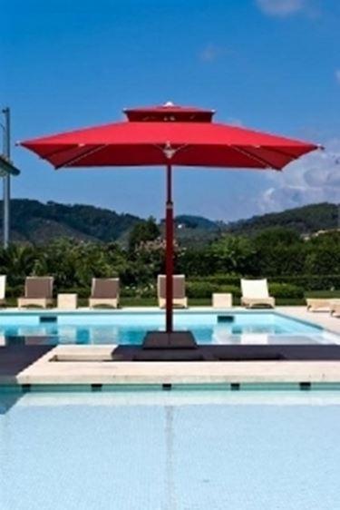 Mobili lavelli ombrelloni da giardino prezzi - Riparazione ombrelloni da giardino ...