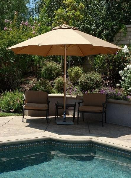 Prezzi ombrelloni ombrelloni da giardino prezzi per ombrelloni - Ombrelloni da giardino amazon ...