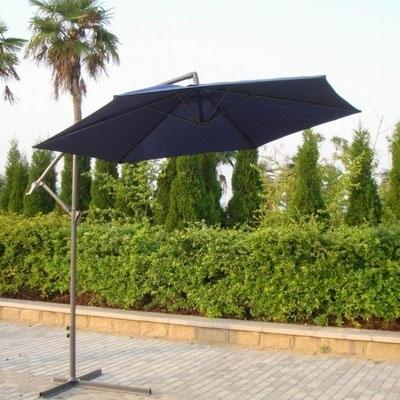 Prezzi ombrelloni ombrelloni da giardino prezzi per - Pini da giardino prezzi ...