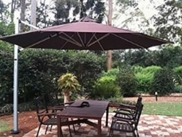 Vendita ombrelloni da giardino ombrelloni da giardino vendita ombrelloni per il giardino - Riparazione ombrelloni da giardino ...