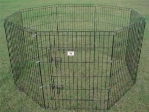 Pannelli per recinzioni recinzioni - Recinzioni mobili per giardino ...