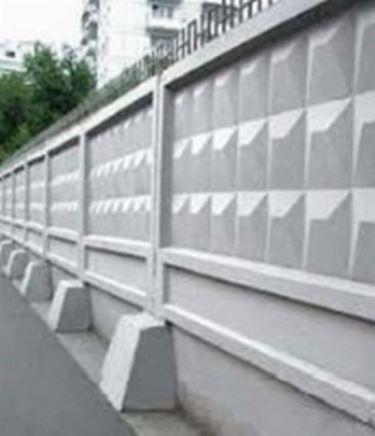 Pannelli recinzione cemento prezzi