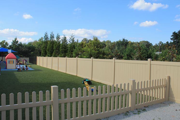 Mobili lavelli recinzioni per giardino modulari moderni for Pannelli in pvc leroy merlin