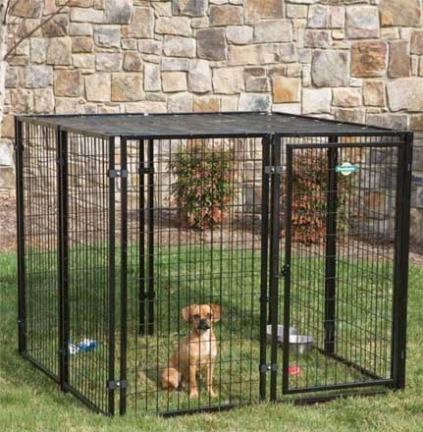 Recinzioni per cani recinzioni for Dog fence for sale cheap