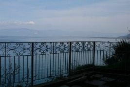 Ringhiere per recinzioni recinzioni - Recinzioni mobili per giardino ...