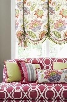 Cuscini per sedie da giardino tavoli da giardino - Cuscini da esterno impermeabili su misura ...