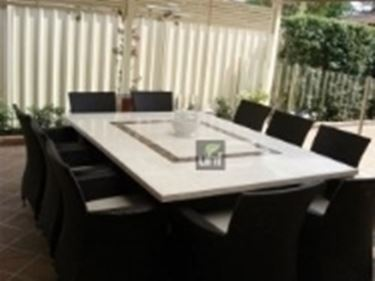 Offerte tavoli da giardino tavoli da giardino for Tavolo da giardino usato