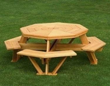 Offerte tavoli da giardino tavoli da giardino for Arredamento seconda mano