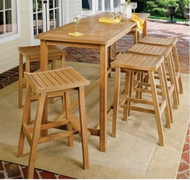 Offerte tavoli da giardino - Tavoli da giardino
