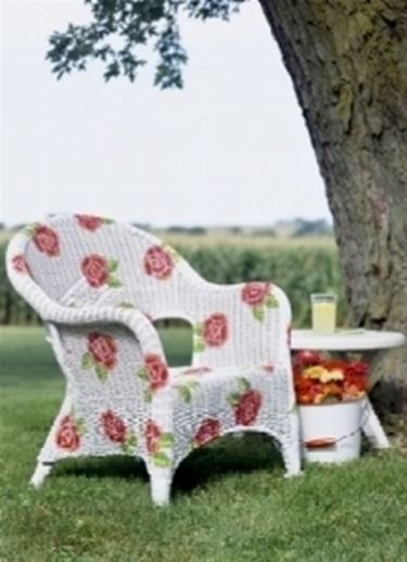 Sedie da giardino economiche tavoli da giardino for Acquisto sedie online