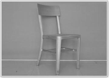 Sedie da giardino in alluminio tavoli da giardino - Tavoli e sedie pieghevoli da giardino ...