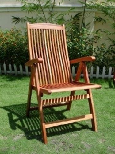 sedie da giardino in legno tavoli da giardino