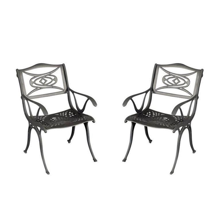 Sedie giardino tavoli da giardino scegliere le sedie for Sedie da giardino in ferro battuto