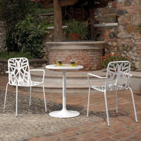 Sedie giardino tavoli da giardino scegliere le sedie for Tavoli e ombrelloni da giardino