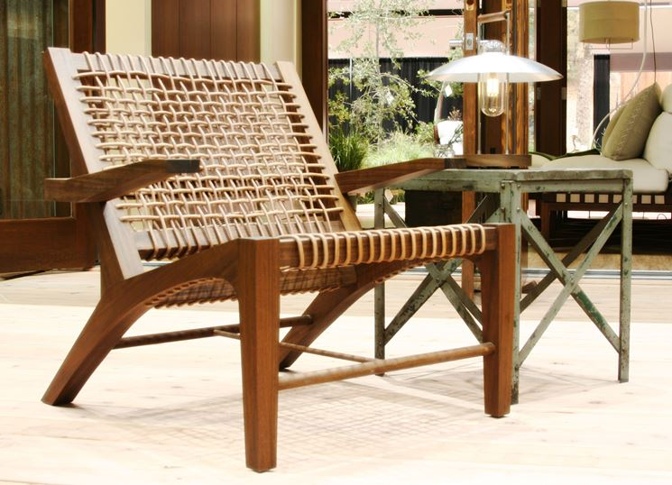 Sedie per esterno tavoli da giardino sedie per for Sedie da giardino economiche