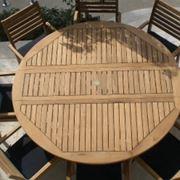 Acquisto Tavoli Da Giardino.Tavoli Da Giardino Allungabili Tavoli Da Giardino