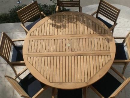 Tavolo Da Giardino Pieghevole E Allungabile.Tavoli Da Giardino Allungabili Tavoli Da Giardino
