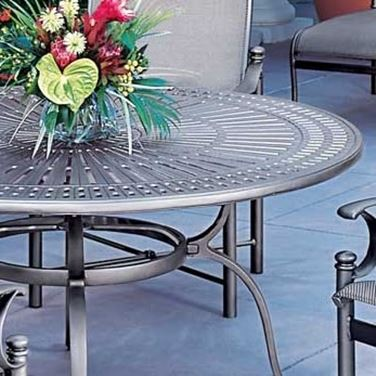Tavoli da giardino in alluminio tavoli da giardino - Tavoli pieghevoli da interno ...