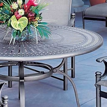 Tavoli da giardino in alluminio tavoli da giardino - Tavoli pieghevoli da giardino ...