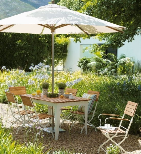 Tavoli da giardino in ferro tavoli da giardino for Obi tavoli da giardino