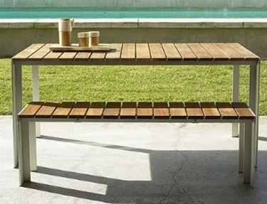 Sgabelli Da Esterno In Legno : Tecnologia elettronica tavoli legno da esterno